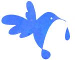 『子供の未来を考える会ハチドリ』