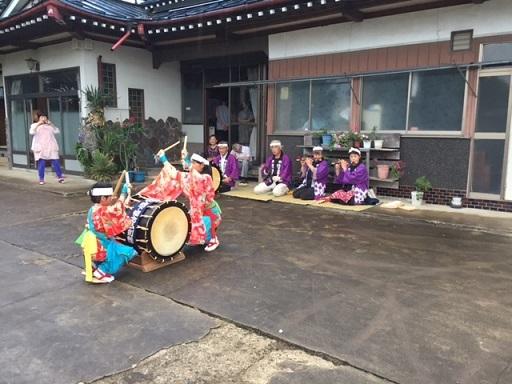 20170814盆供養 (5)