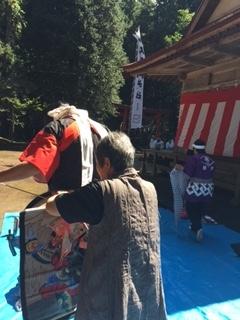 久須志神社2017 (2)