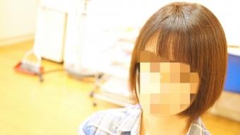 BlurImage_20-9-2017-7-18-50.jpg