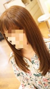 BlurImage_23-8-2017-10-25-56.jpg