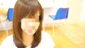 BlurImage_29-8-2017-9-36-59.jpg