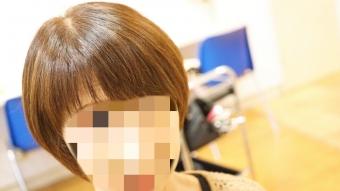 BlurImage_7-9-2017-5-14-50.jpg