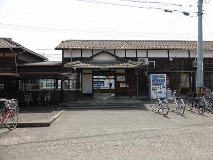 松前駅01