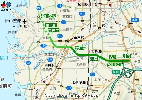 松山ジャンクション01
