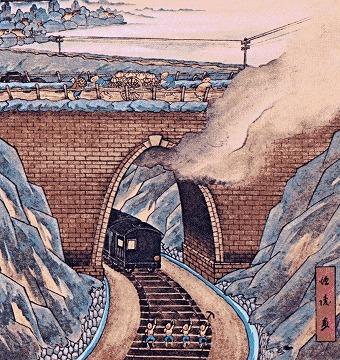 山中陸橋01