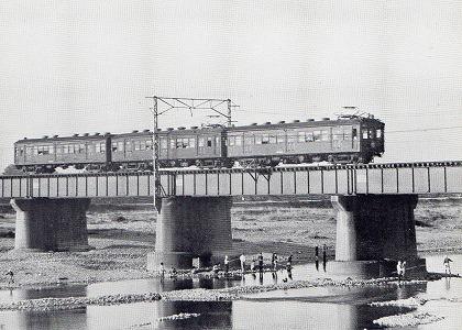 多摩川橋梁01