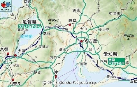 豊橋本線料金所跡06