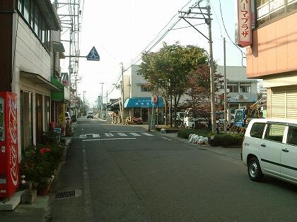横河原駅04