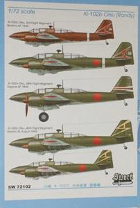 ki-102 box2