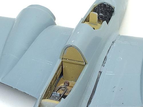Ki-102 Otu (2)