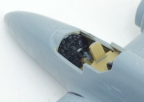 Ki-102 Otu (4)