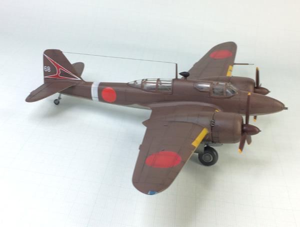 Ki-102 Otu (18)