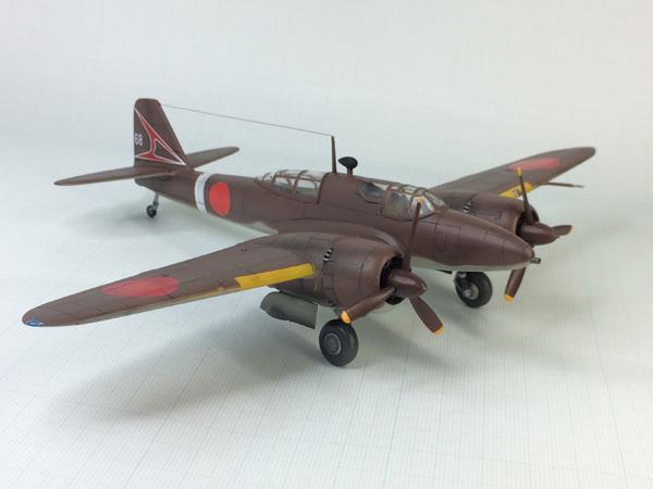 Ki-102 Otu (19)