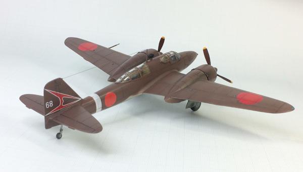 Ki-102 Otu (20)