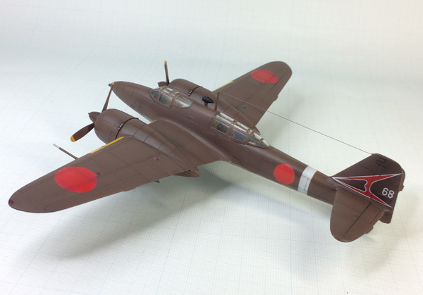 Ki-102 Otu (21)
