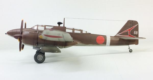 Ki-102 Otu (24)