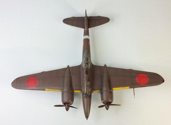 Ki-102 Otu (32)