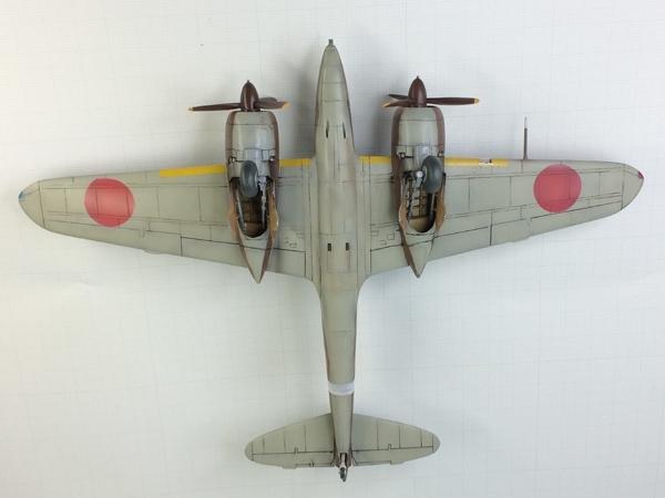 Ki-102 Otu (10)