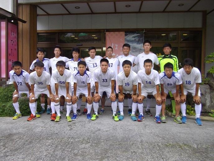 防衛大学サッカー部