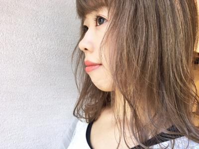 ADOMIO1.jpg