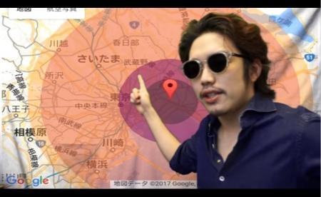 【動画】北朝鮮ミサイルのデマ拡散ツイートが酷い 本当の被害はこれ! [嫌韓ちゃんねる ~日本の未来のために~ 記事No17379 (1)