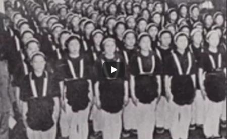 【動画】強制連行したとされてる朝鮮人は全員密入国者であった証拠が出現! [嫌韓ちゃんねる ~日本の未来のために~ 記事No17408