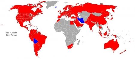 worldmap13.jpg