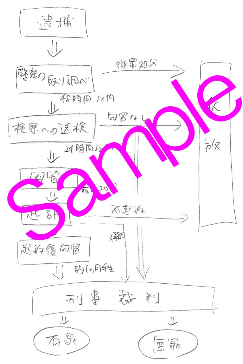 sample1_20170809225700721.jpg
