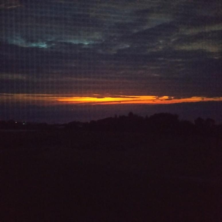 Dawn 20170911