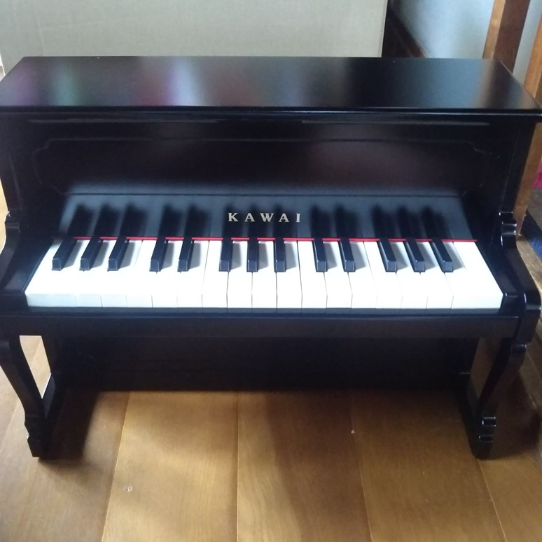 Piano 20170821-8