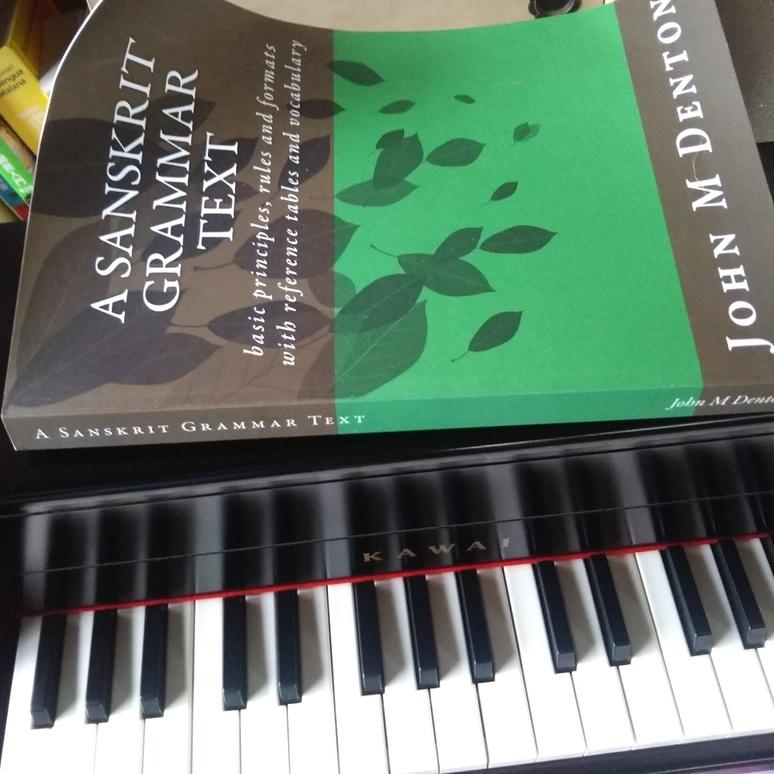 Piano 20170821-10
