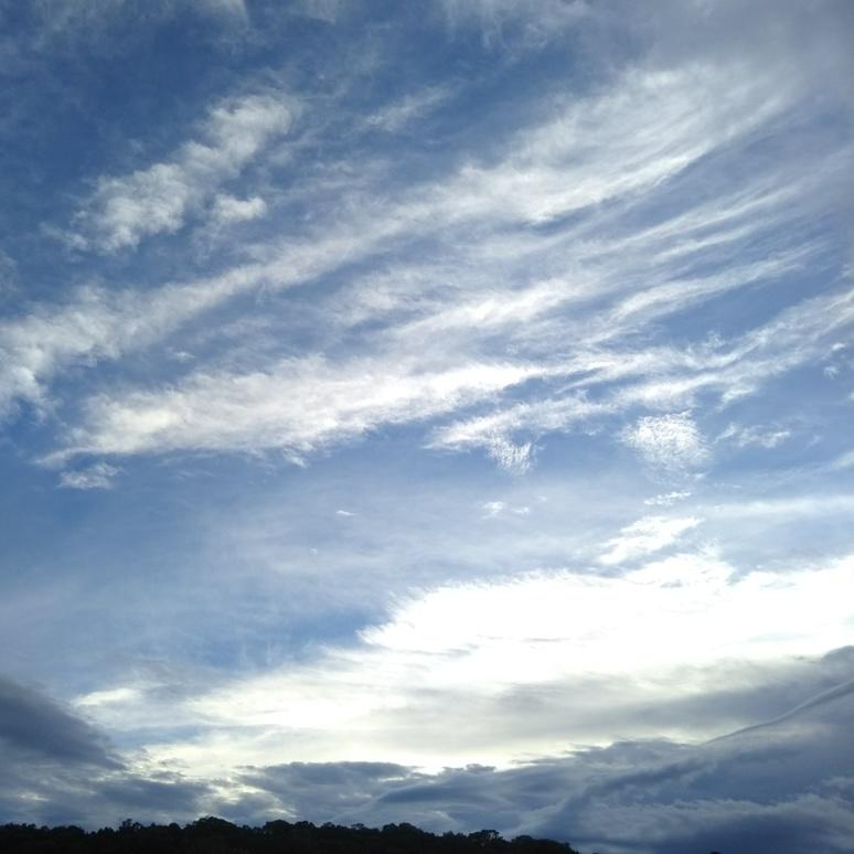 Sky 20170916