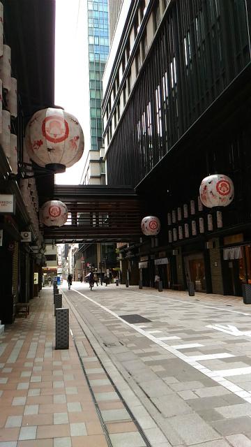 20170916_東京1