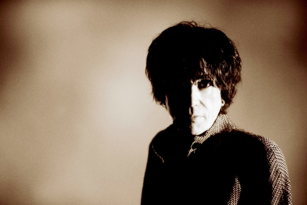 PeterPerrett - PC Steve Gullick - Y1A3009- 72 dpi