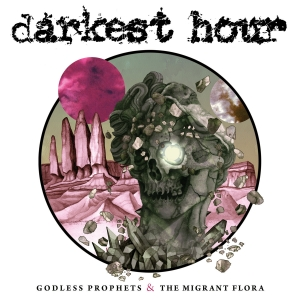 DARKEST HOUR『Godless~