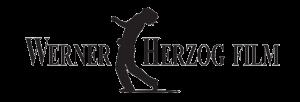 ロゴWH Werner Herzog Film high resolution