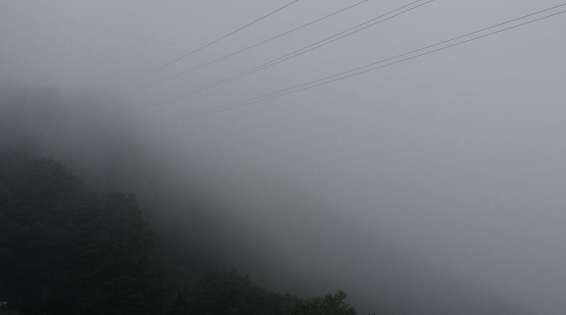華厳の滝04