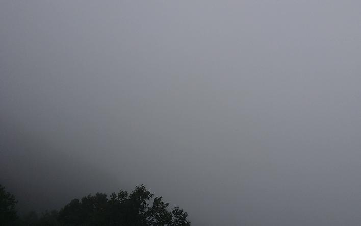 華厳の滝05
