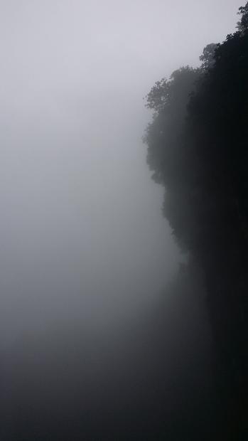 華厳の滝22