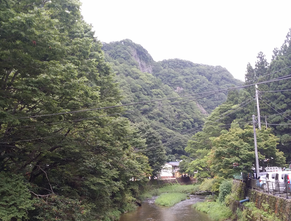袋田の滝01