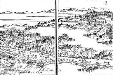 神奈川総図2
