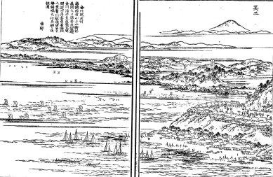 神奈川総図3