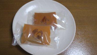 170920-135鶴亀寿