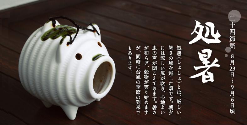 bnr_syo.jpg