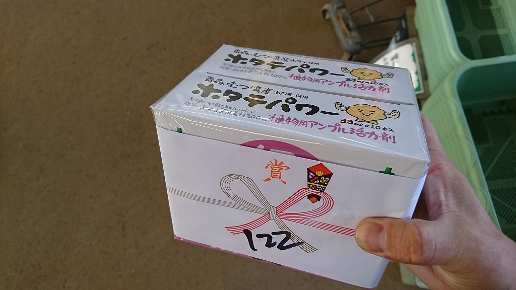 DSC_5486.jpg