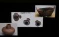 日本縄文時代の漆3