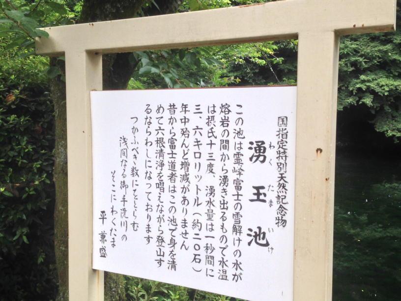 浅間大社 (12)
