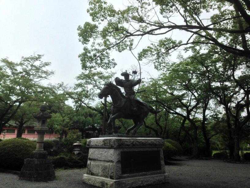浅間大社 (15)