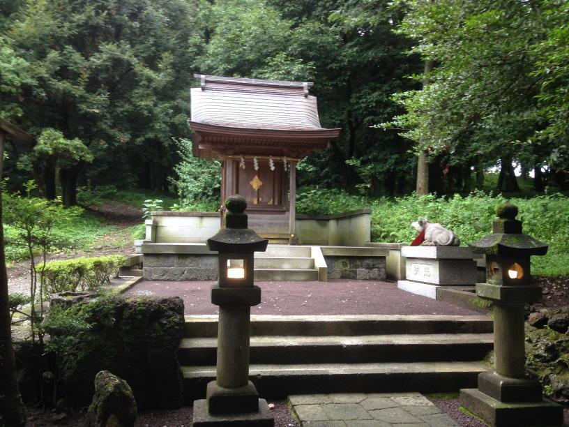 浅間大社 (4)